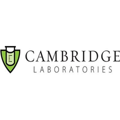 Cambridge-labs