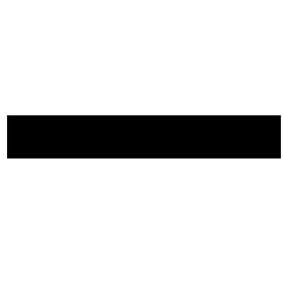 Cytosport-logo