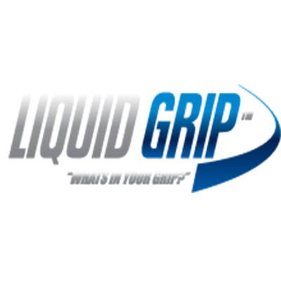 Liquid-Grip