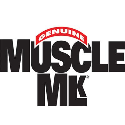 Muscle-MLK