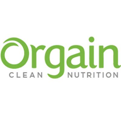Orgain-Logo