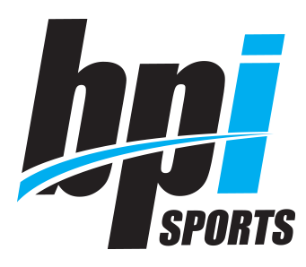 bpi-sports_owler_20160301_103734_original