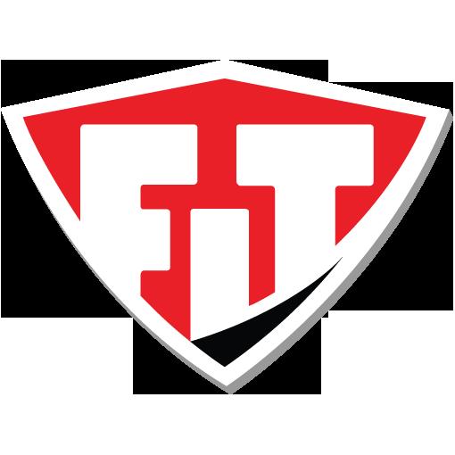 fitmark-logo-big